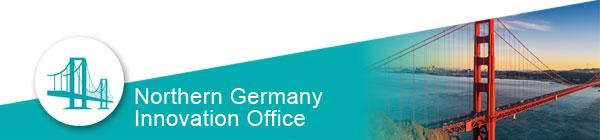 Northern Germany Innovation Office