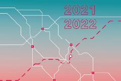 Ideenwettbewerb 2022